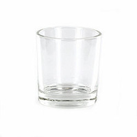 Oxford Medium Glassware - Box of 12