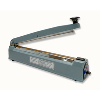 Heat Sealer - 300mm