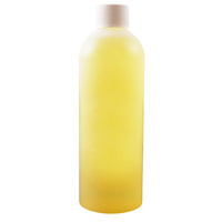 Liquid Glycerin - 250ml